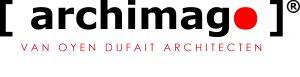 ArchimagoVOD_logo3.jpg